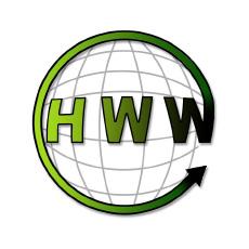 Hardwareworld GmbH