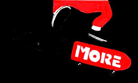 Skate & More GmbH