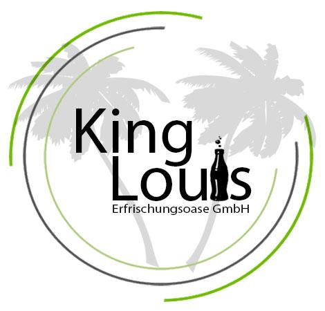 King Louis Erfrischungsoase GmbH