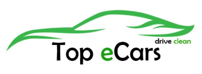 Top eCar
